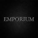 EMPORIUM new LOGO